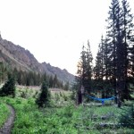 Aspen To Crested Butte: Day 2