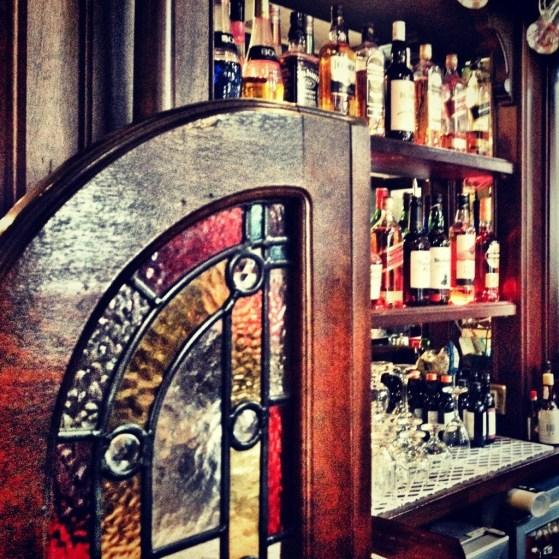 Dublin Pub, Slattery's, Instagram ireland, Snapshots of Ireland