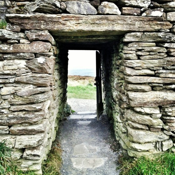 Snapshots of Ireland, Instagram Ireland