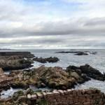 A Walk along the Scottish Coast (23/48)