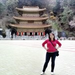 Expat Story: South Korea