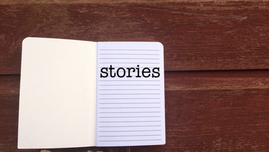 stories, story