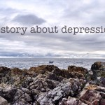 A Story about Depression