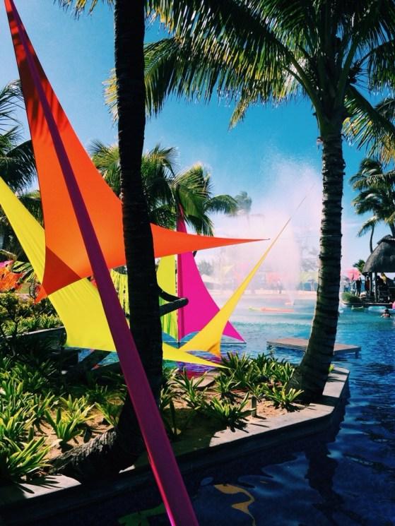 Mauritius, First Choice Holidays, Long Beach Hotel, IG Travel Thursday