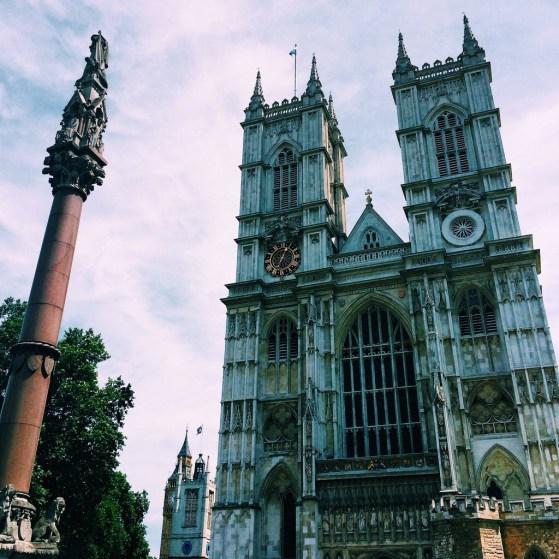 Snapshots of London, Summer, #IGTravelThursday, Westminster