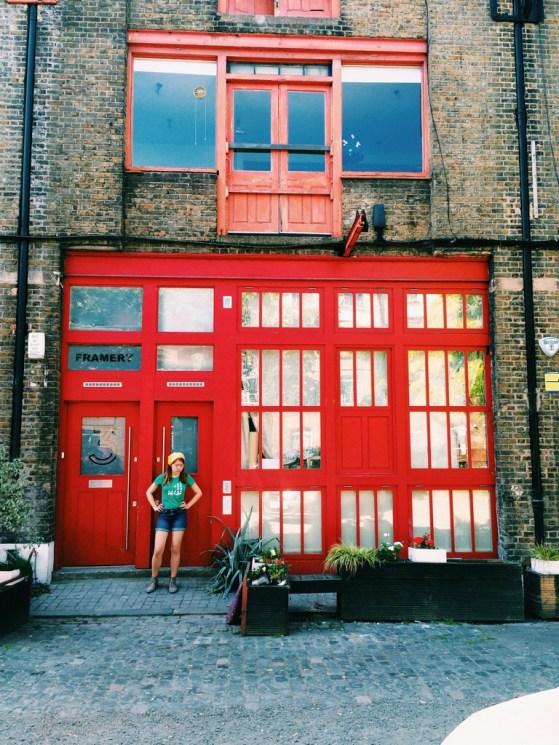 Snapshots of London, #IGTravelThursday, #GowithOh, England