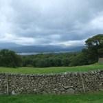 A Walk to Windermere {England} (25/48)