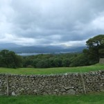 A Walk to Windermere {England} (25/48)