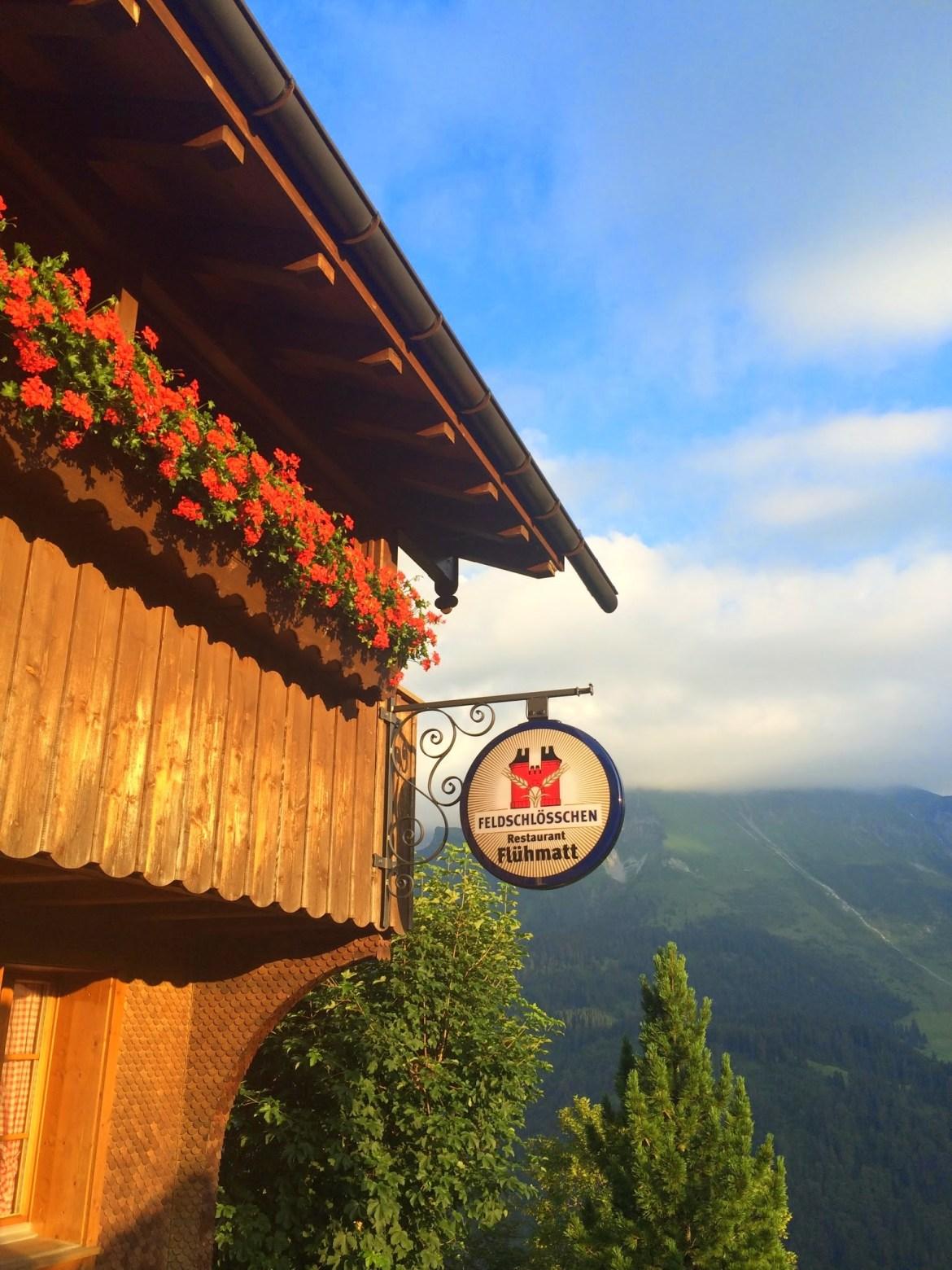 CousinsTakeEurope Switzerland (113)