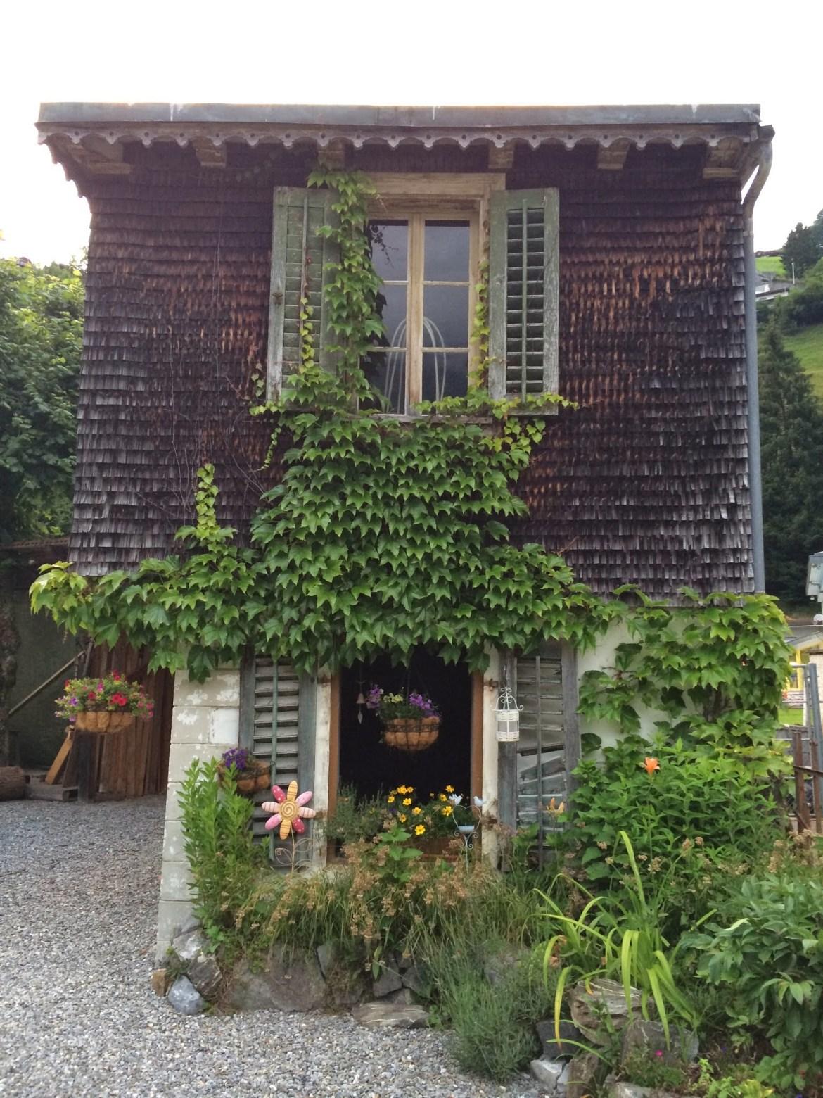 CousinsTakeEurope Switzerland (20)