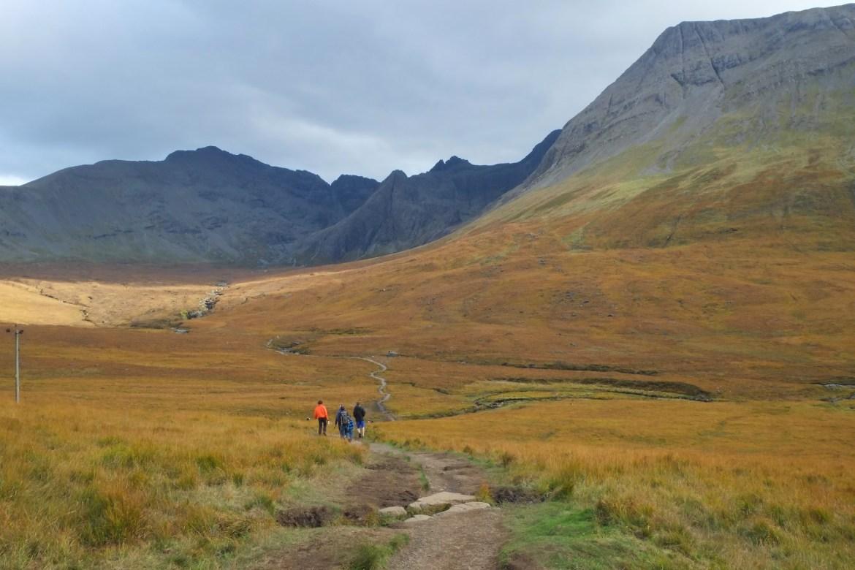 Isle of Skye (201)