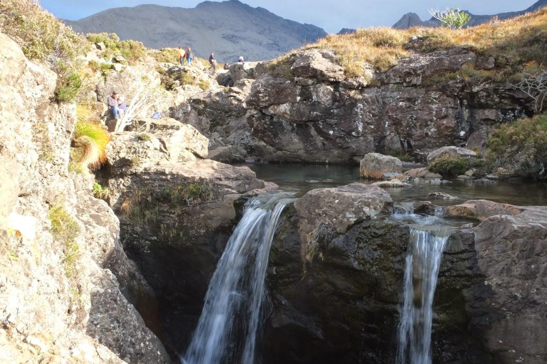 Isle of Skye (224)