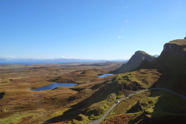 Isle of Skye (69)