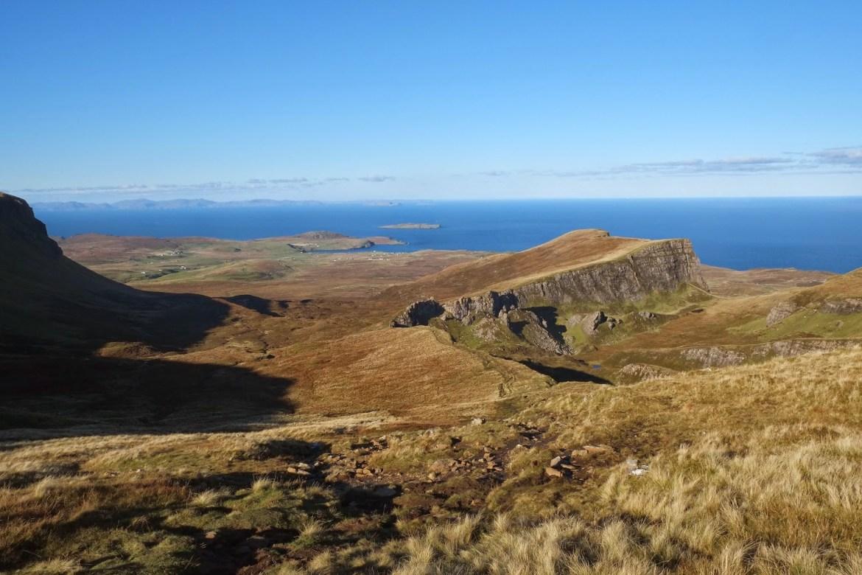 Isle of Skye (87)