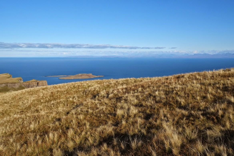Isle of Skye (88)