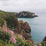 Visiting Aberdeen: Coastal Trails