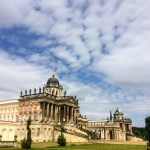 Snapshots of Potsdam: Day Trip from Berlin