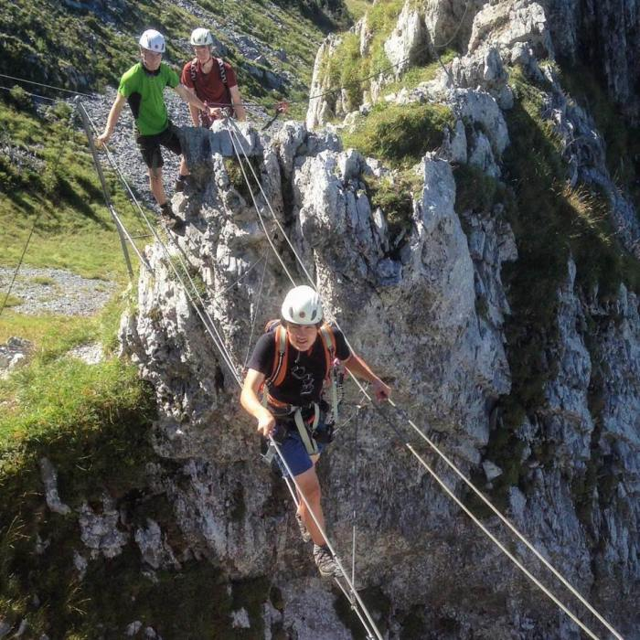 via ferrata switzerland 02