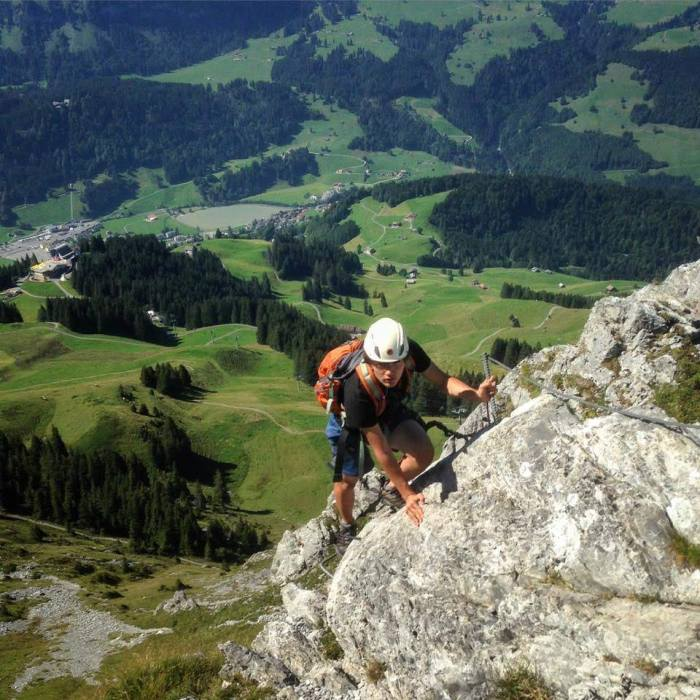 via ferrata switzerland 04