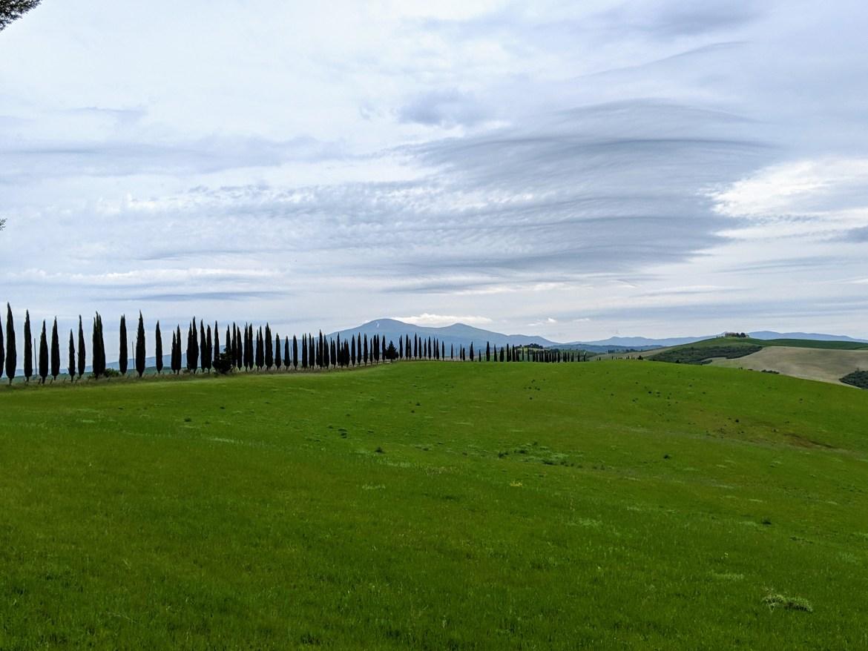 Tuscany 2019 04