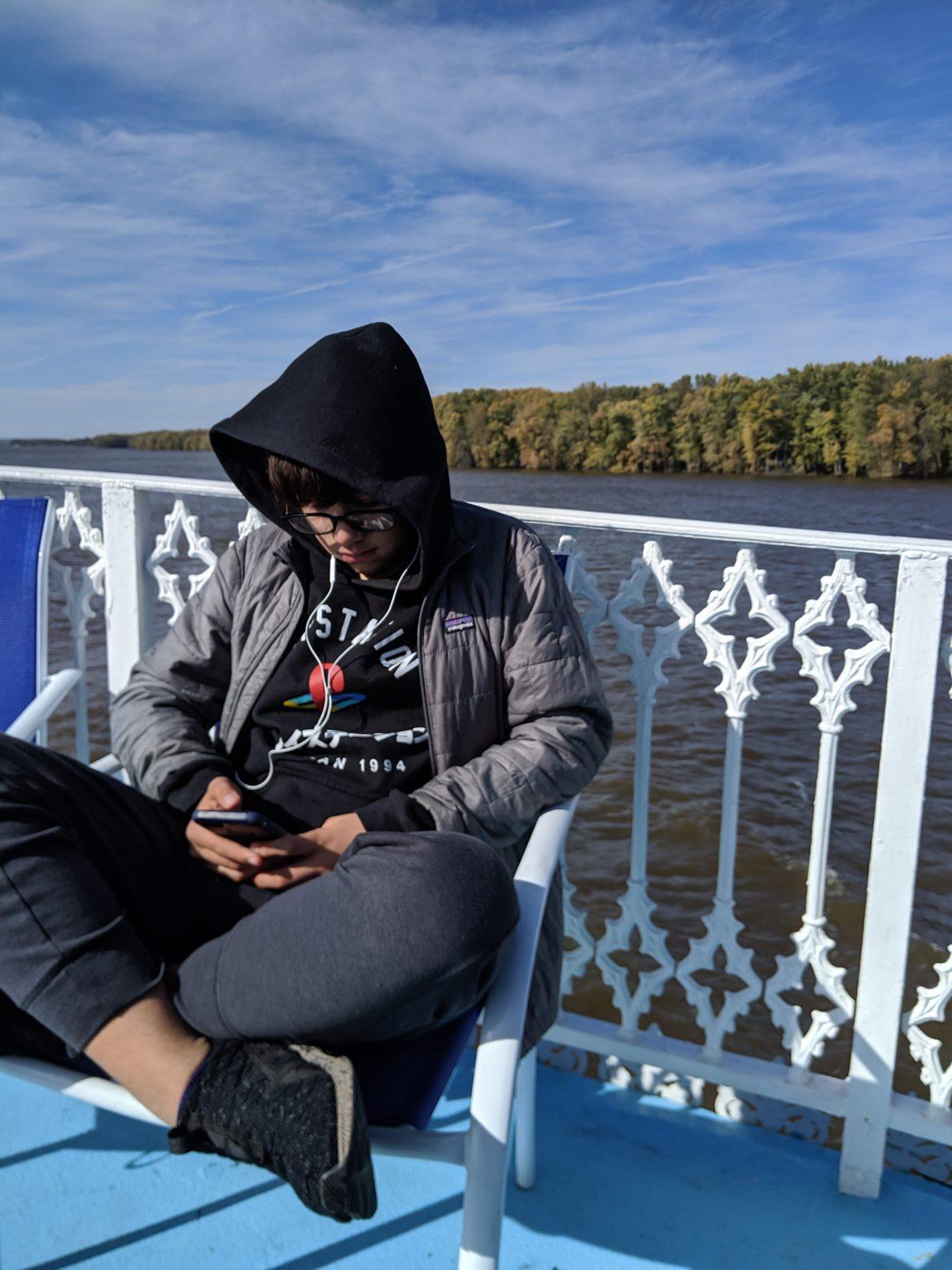 Riverboat CruiseIMG_20191018_140048
