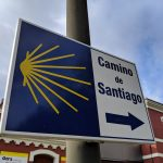 Camino Beginnings (Logrono to Burgos)