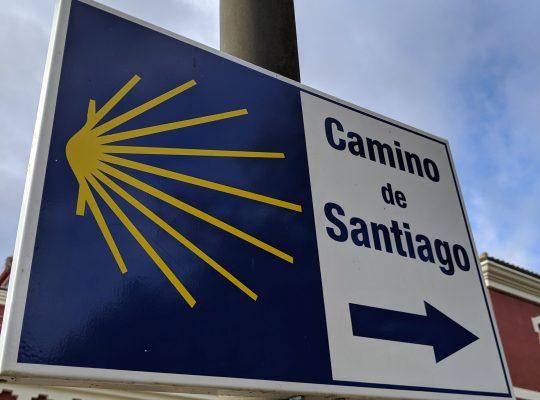 Camino IIIMG_20191105_161130