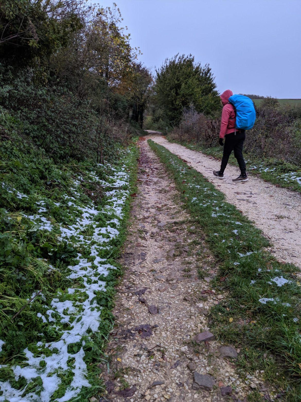 Camino IIIMG_20191111_081126