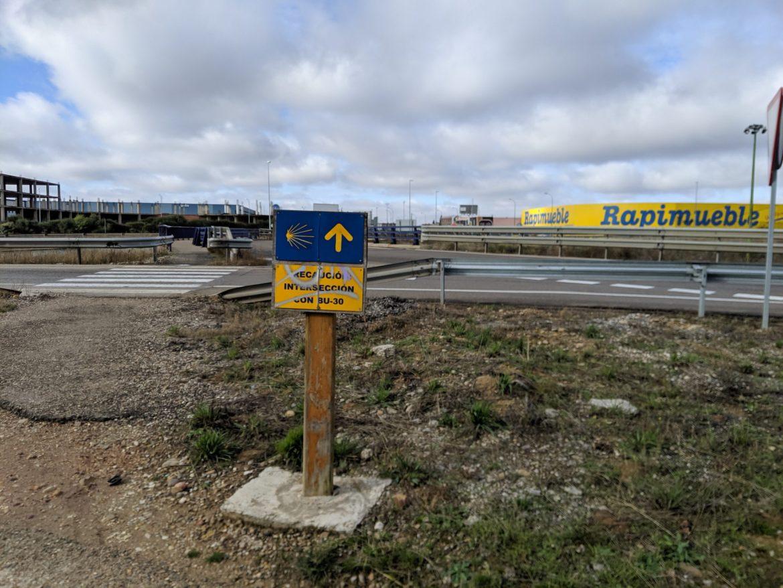 Camino IIIMG_20191112_110838