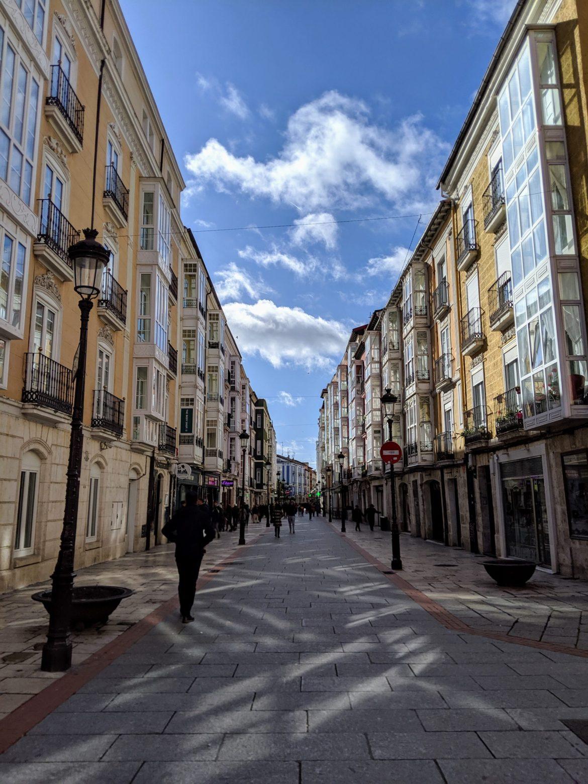 Camino IIIMG_20191112_125046
