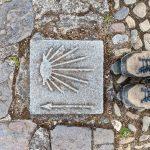 Camino de Santiago Day 10: Ponferrada to Villafranca del Bierzo