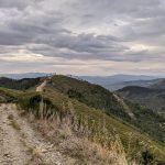 Camino de Santiago Day 11: Villafranca del Bierzo to Las Herrerías
