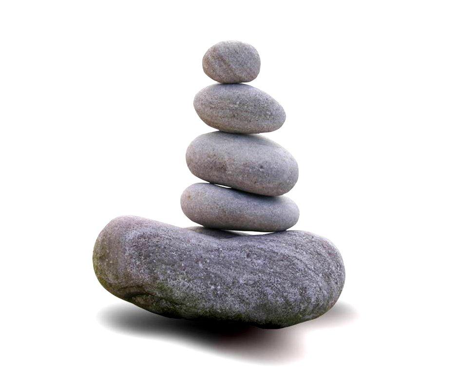 zen_stones1