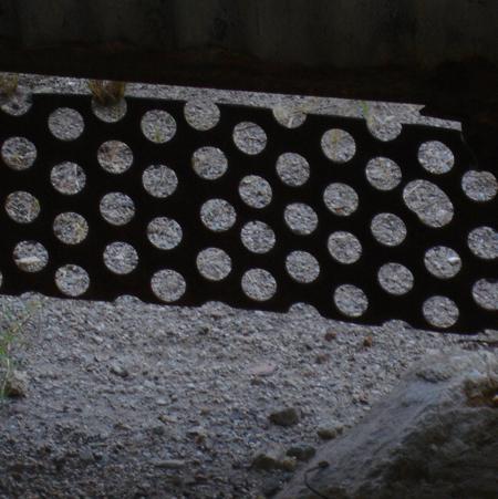 holes web12