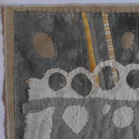 sandlace3 detail