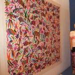 Mexican art 1 blog