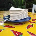 Tetrahedron sandwiches 2 blog