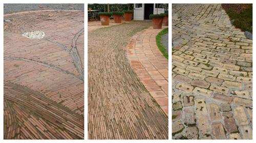mosaics 2 blog