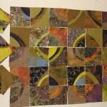 deconstructed circles – anna