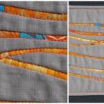 Petite Miniature Textiles blog