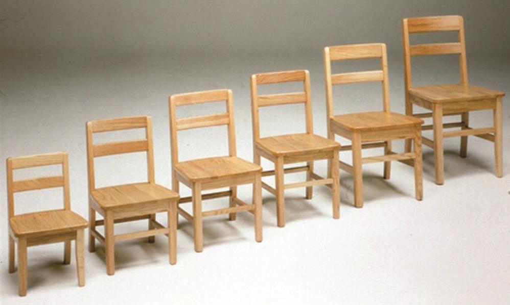 Solid Oak Furniture Sale