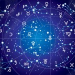 Use astrology to help improve your life