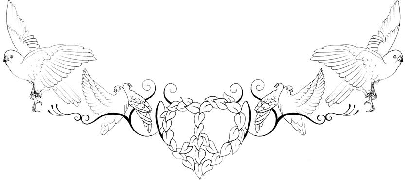 dove tattoo design tattoo pictures online. Black Bedroom Furniture Sets. Home Design Ideas