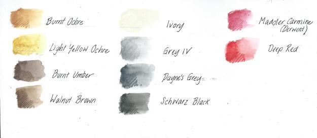 19Apr15 colours