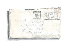 7May15 envelope