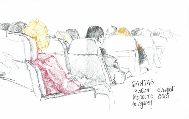 6Aug15 passengers