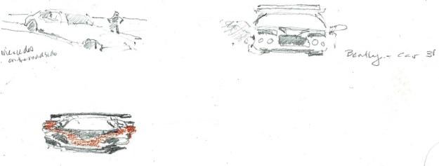 7Feb2016 cars