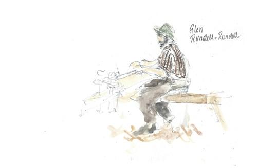 Mar2016 Glen Rundell LR