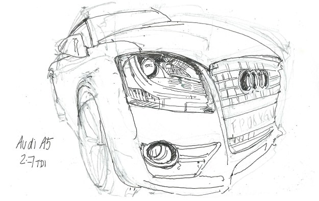 28jul2016-drawing-cars-in-the-city-4