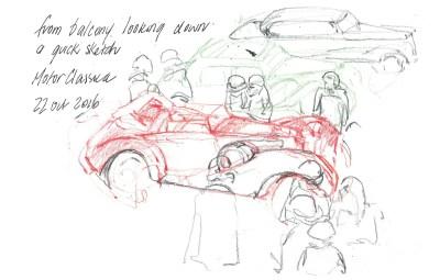 22oct2016-motorclassica